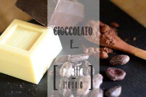 cioccolato_e_maggio_2015