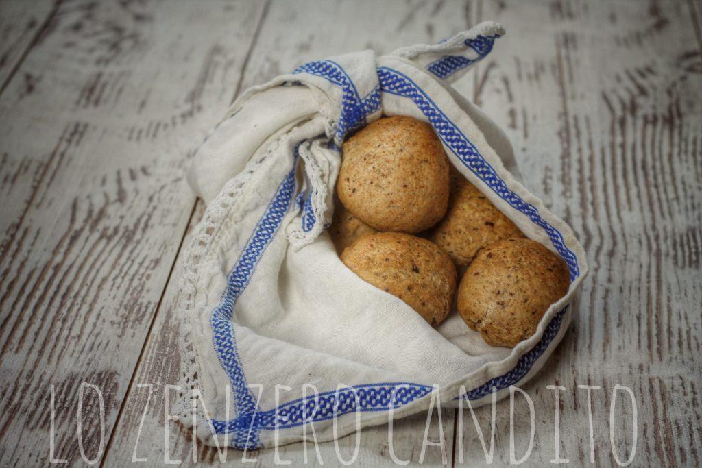 Pan de Molche