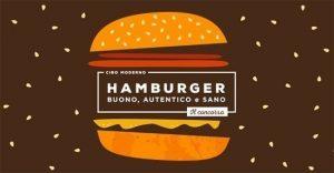 concorso_hamburger_2015