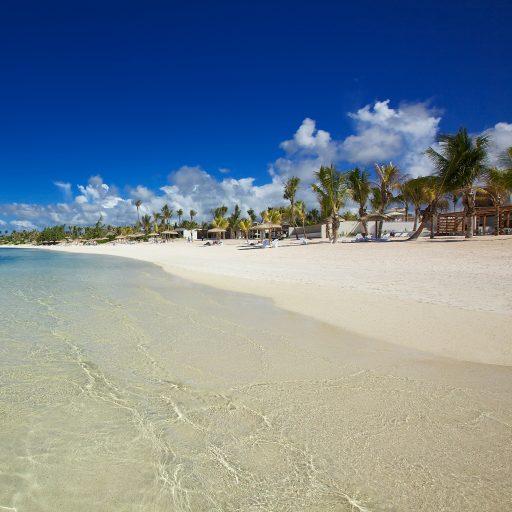 1305703308-beach