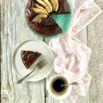 Morbidosa pere e cioccolato